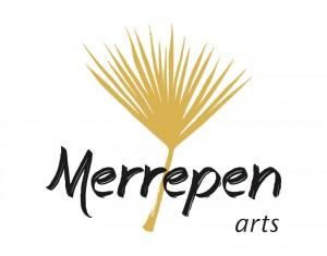 Merrepen-arts-Logo-RGB_colour-300x235.jpg
